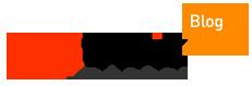 Blog İleri Trafik Logo
